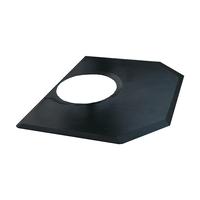 Comfort Craft Deluxe Salon Anti-Fatigue Mat