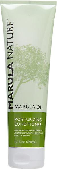 Marula Oil Moisturizing Conditioner