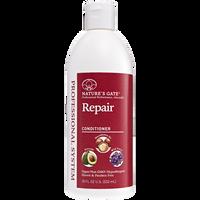 Repair Conditioner