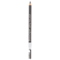 Defining Brow Pencil Soft Black