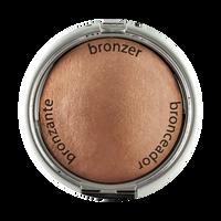 Herbal Baked Bronzer Atlantic Tan