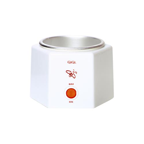 nullSpace Saver Wax Warmer
