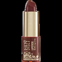 Cabaret Lipstick