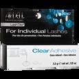 Clear Lashtite Adhesive