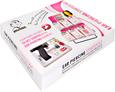 Ear Piercing Starter Kit