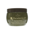 Deep Repair Masque