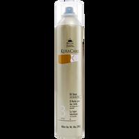 Humidity Block Oil Sheen