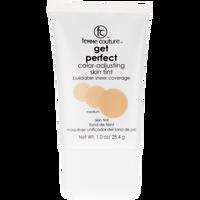 Get Perfect Color Adjusting Skin Tint Medium