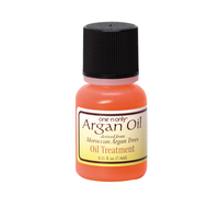 Argan Oil Treatment Travel Size