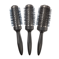 Centrix Heat Boss Thermal Round Brushes
