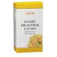 Gentle Bleaching Cream