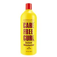 Instant Moisturizer Spray Refill