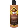 Argan Oil Moisture Repair Shampoo