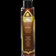 Argan Oil Hair Spray