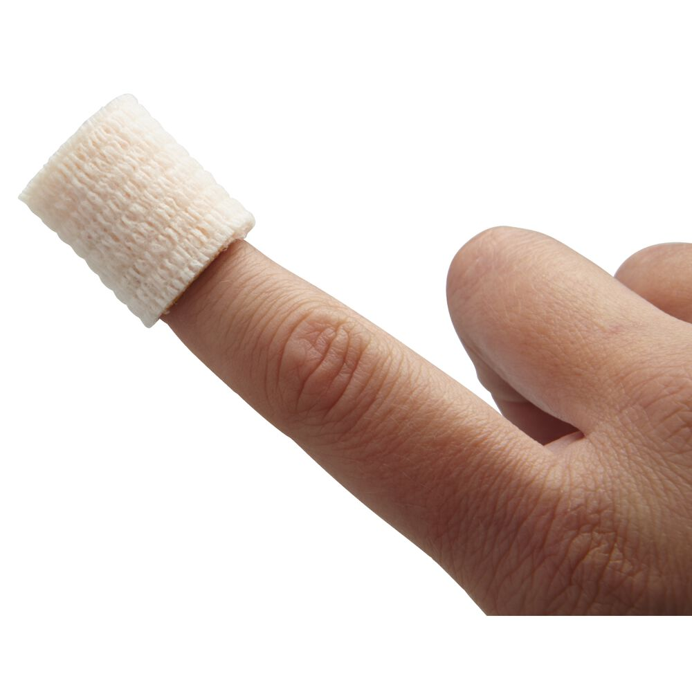 HandsDown Soak Off Gel Nail Wraps