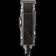 Styliner II Trimmer
