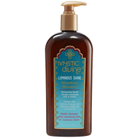 Luminous Shine Smoothing Shampoo