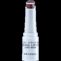 Lasting Lipstick Gilded