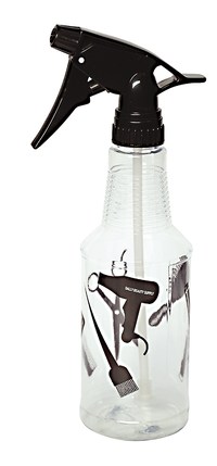 Sheer Mist Trigger Sprayer