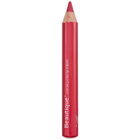 Fuchsiaice Intense Jumbo Lip Crayon