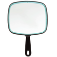 Extra Large Hand Mirror