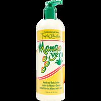 Mango Vera Hand & Body Lotion