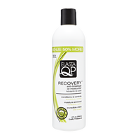 Recovery Moisturizing Creme Hairdress