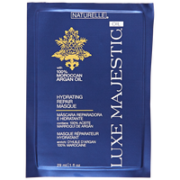 Hydrating Repair Masque Packette