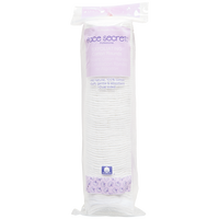 Exfoliating Cotton Rounds 80 Count
