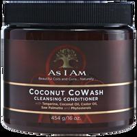 Coconut CoWash
