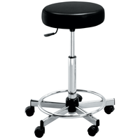 Pibbs Airlift Cutting Stool Model 726