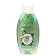 Ultra Nourishing Coconut Oil Treatment