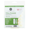 Ultra Natural Nail Tips