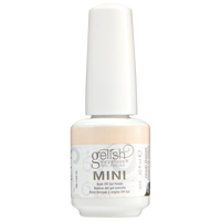 Forever Beauty Gel Polish