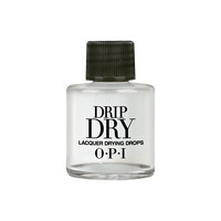 DripDry Lacquer Drying Drops