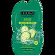 Cucumber Peel-Off Mask