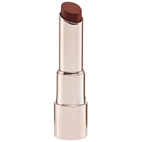 Royalty Rose All Day Lipstick