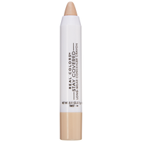 Stay Covered Deep Concealer Crayon
