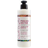Pracaxi Nectar Wash N Go Leave In