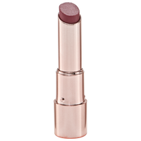 Star Child Rose All Day Lipstick