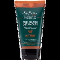 Full Beard Detangler