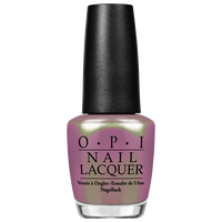 Significant Other Color Nail Lacquer