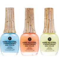 Bamboo Brights Limited Edition Collection