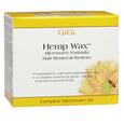 Hemp Wax Microwave Hair Removal System