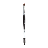 Duo Brow Brush Grooming Tool
