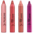 Shiny Color Crayon