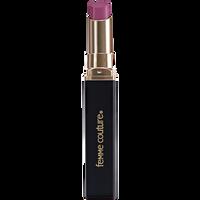 Ultra Hydrating Lip Colour Berry Rita