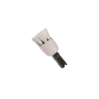Small Brush attachment For use with Model 2510