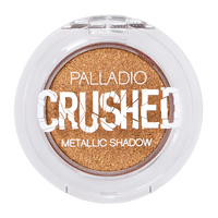 Crushed Metallic ShadowEclipse