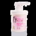 Sacha Inchi Curl Enhancing Cream